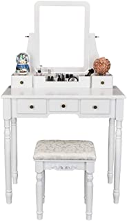 Best makeup table sale Reviews