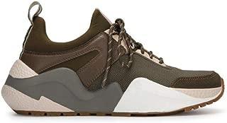 Women's Maddox Jogger Fashion Sneaker