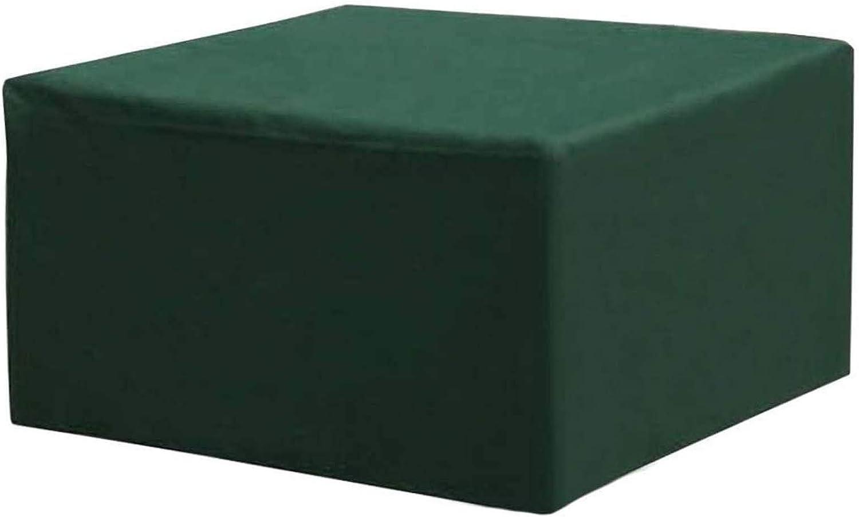 Outdoor Overseas parallel import regular item Garden Furniture Covers Patio New color Duty Heavy 431D