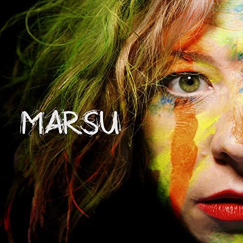 Marsu
