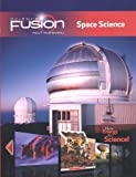Science Fusion: Module G (Space Science)