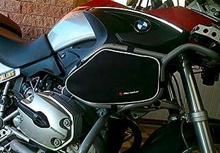 Suchergebnis Auf Für Discovery 50 100 Eur Koffer Gepäck Motorräder Ersatzteile Zubehör Auto Motorrad