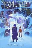 The Hidden Doors (Explorer)