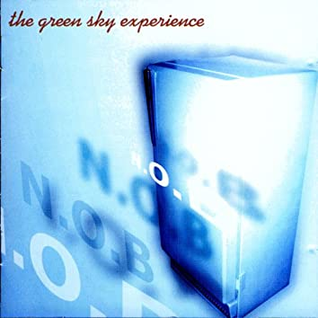 The Green Sky Experience