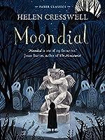 Moondial (Faber Children's Classics)