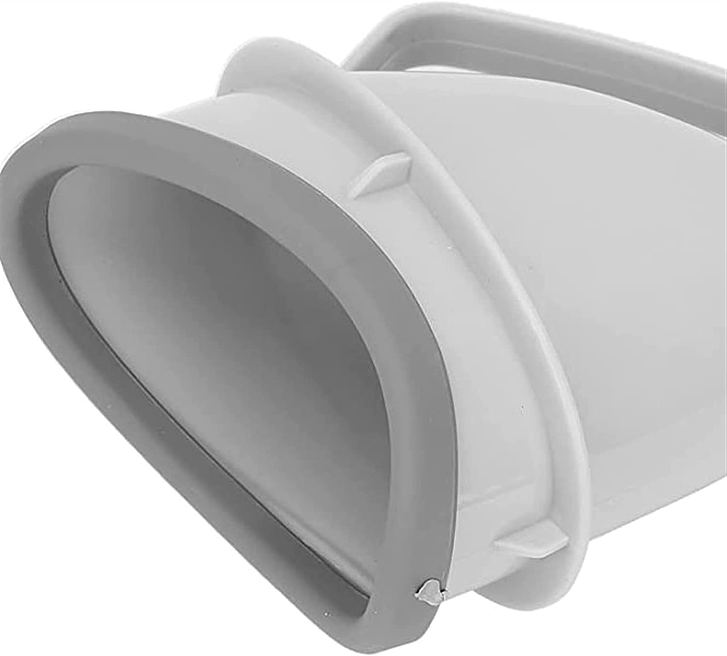 XXFI Ranking TOP17 Unisex Urinal Portable Funnel Device Detroit Mall Urination for Camping