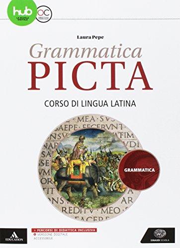 scaricare-grammatica-picta-grammatica-per-i-licei-e-gli-ist-magistrali-con-e-book-con-espansione-online-pdf-gratuito.pdf