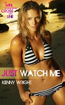 watch just wright