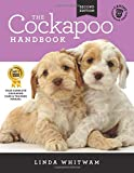 The Cockapoo Handbook: The Essential Guide For New & Prospective Cockapoo Owners