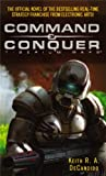 Command And Conquer - Tiberium Wars (English Edition) - Format Kindle - 9780748121588 - 3,60 €