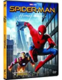 Spider-Man: Homecoming [DVD]...