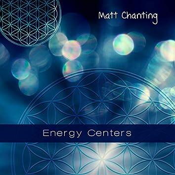 Energy Centers