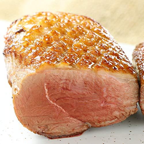 ミートガイ ハンガリー産 マグレカナール (約300g) 未調理・生 フォアグラ採取後の鴨肉 ダックブレスト (ギフト対応) Duck Breast From Hungary