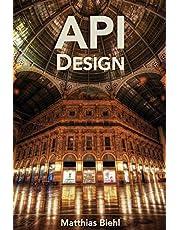 RESTful API Design: 3