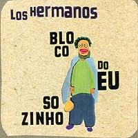 Bloco Do Eu Sozinho by Los Hermanos (2001-01-12)