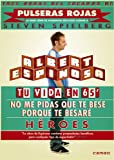 Pack Albert Espinosa [DVD]