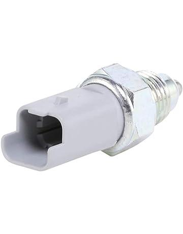 Reverse Light Switch C40313 Compatible With 0396403 23140396403 1221706 23141221706 1434584 23141434584 23147506637 7506637 23147524811 7524811 Aerzetix