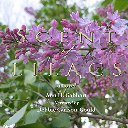 The Scent of Lilacs Titelbild