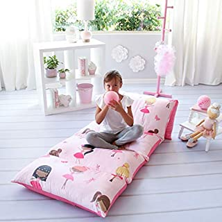 Best folding toddler bed Reviews