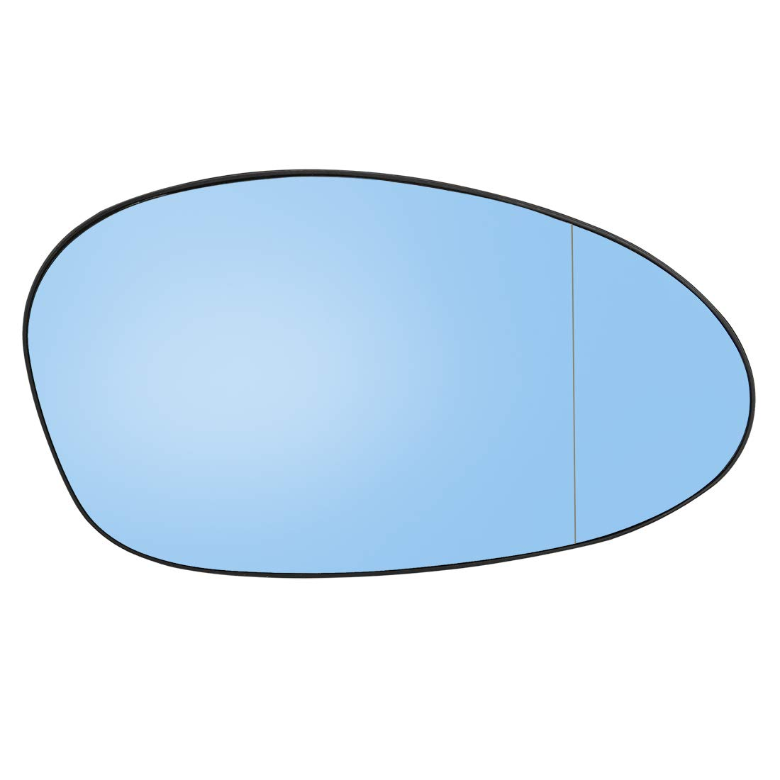 Mount Not Included 330i 330xi 2006-2009 BMW 323i for 2006 BMW 325i 325xi See Full Fitment List In Description Burco 4074 Flat Driver Side Power Replacement Mirror Glass
