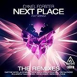 Next Place (Darth & Vader Edit)