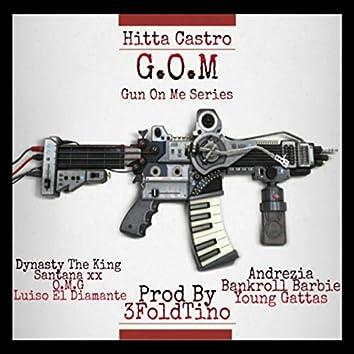 G.O.M Series