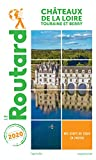 Guide du Routard Châteaux de la Loire 2020: (+ Touraine