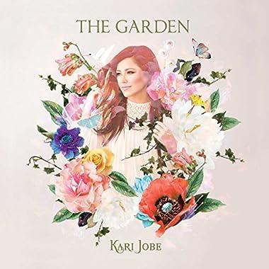 The Garden [2 LP][Deluxe Edition]