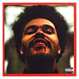 Weeknd: After Hours [CD]