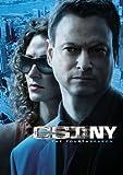 CSI: NY: Season 4 -