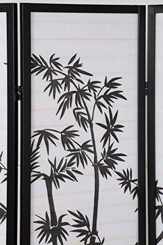 Roundhill-Furniture-3-Panel-Oriental-Shoji-Room-Divider-Screen