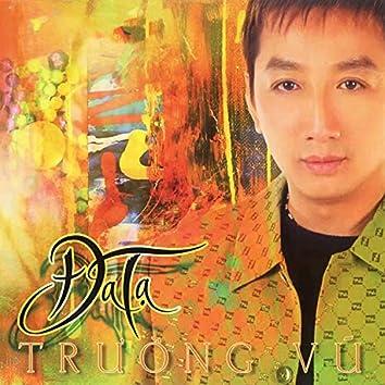 Đa tạ - Instrumental (Phượng Hoàng DVD 20)