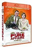 Pure Affaire (Une) [Blu-Ray]