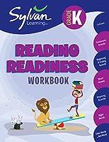 KINDER READING READI WKBK (SYLVAN LANGUAGE ARTS WORKBOOKS)