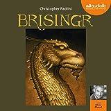 Eragon 3 - Brisingr - L'Héritage 3 - Format Téléchargement Audio - 27,45 €