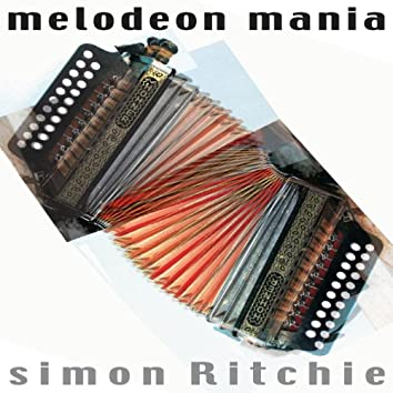 Melodeon Mania