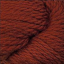 Cascade Yarns - Cascade 128 Superwash - GINGER #858