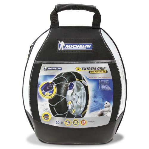 Michelin M2 Extrem Grip Automatic 60 - 5