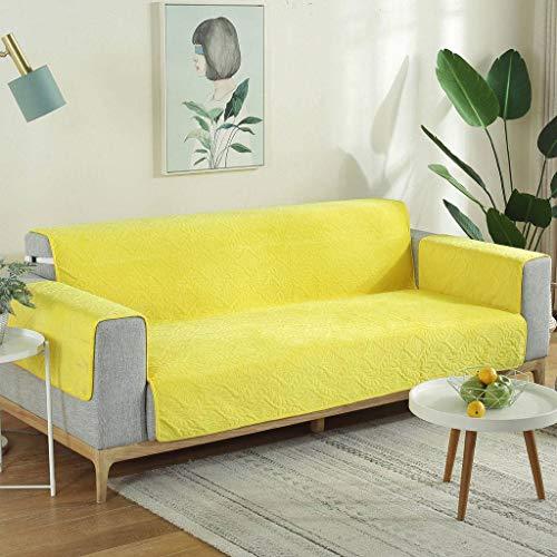 sofá chaise longue fabricante KXGL