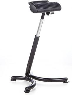 hjh OFFICE 665140 silla de trabajo TOP WORK 30 espuma duro