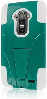 lg flex d950 case