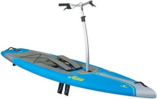 Hobie Mirage Eclipse 12 Stand Up Paddleboard SUP