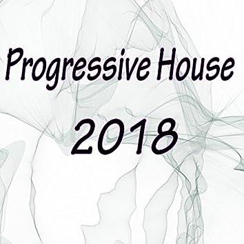 Progressive House 2018