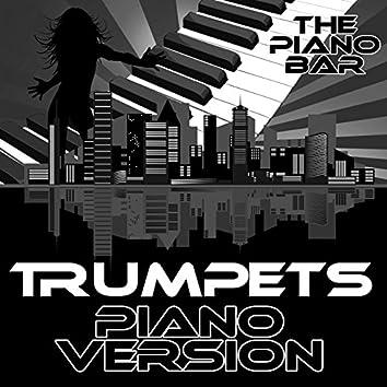 Trumpets (Piano Version)