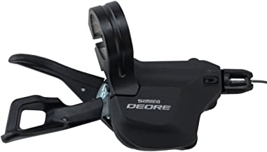 deore shifter 10 speed price