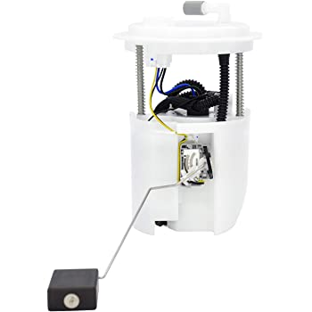 Fuel Pump Module Assembly Fits 2007-2016 Compass Patriot 2007-2008 Caliber  AWD