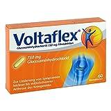 Voltaflex Filmtabletten, 60 St. Tabletten