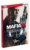 Guide Mafia III - [version française]