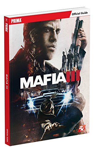 Guide Mafia III