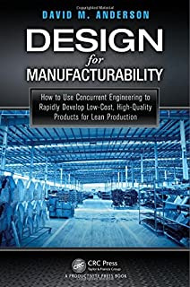 Best engineering design for manufacturability assembly Reviews